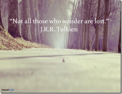 not-all-wander-are-lost